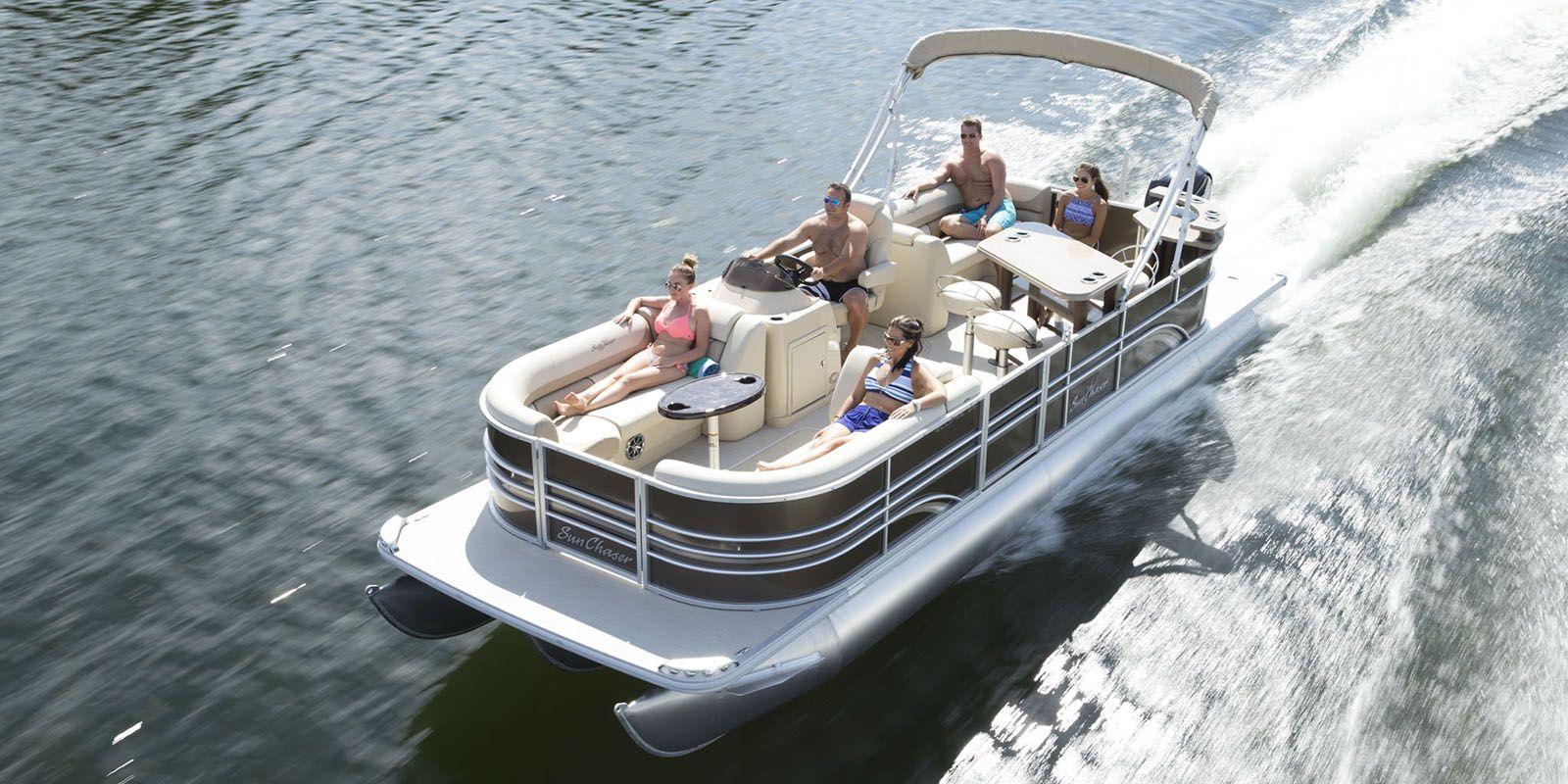 private boat hire in goa