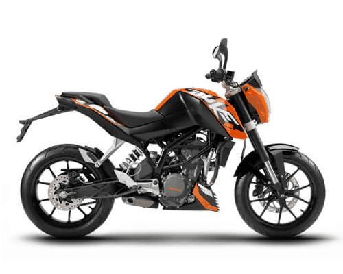 rent bullet bike in goa