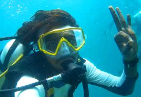 scuba-diving-sample-video-goa-grande-bat-island-card-img-2