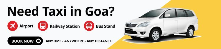 taxi-booking-service-in-goa