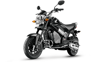 Honda Navi Rental Rates in Goa